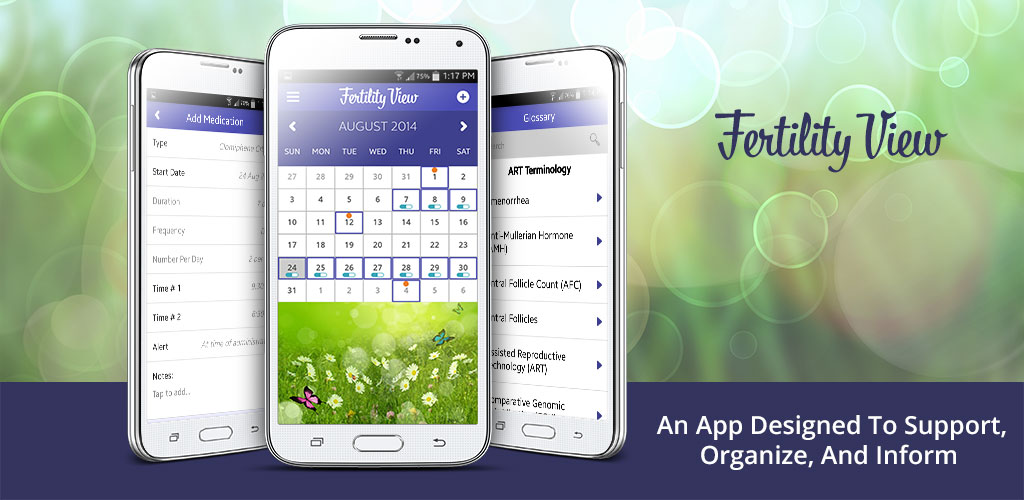 fertility_view_android_showcase