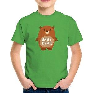 baby-bear-t-shirt