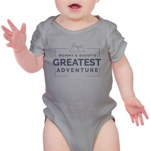 greatest-adventure-square