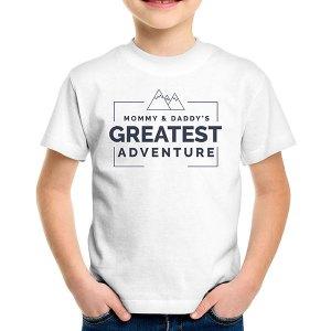 greatest-adventure-t-shirt