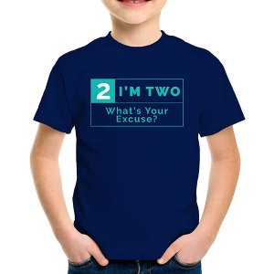 im-2-excusre-t-shirt