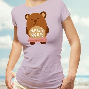 mama-bear-main