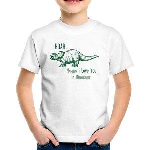 roar-kids-tshirt