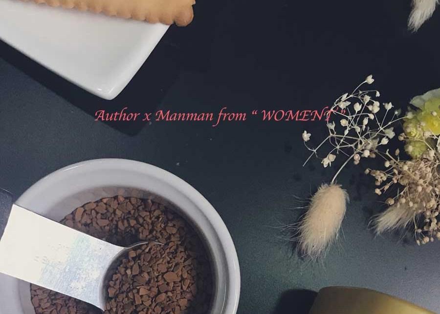 沖泡飲品> 雀巢金牌咖啡☕☕酸度鮮明的顆粒狀即溶咖啡