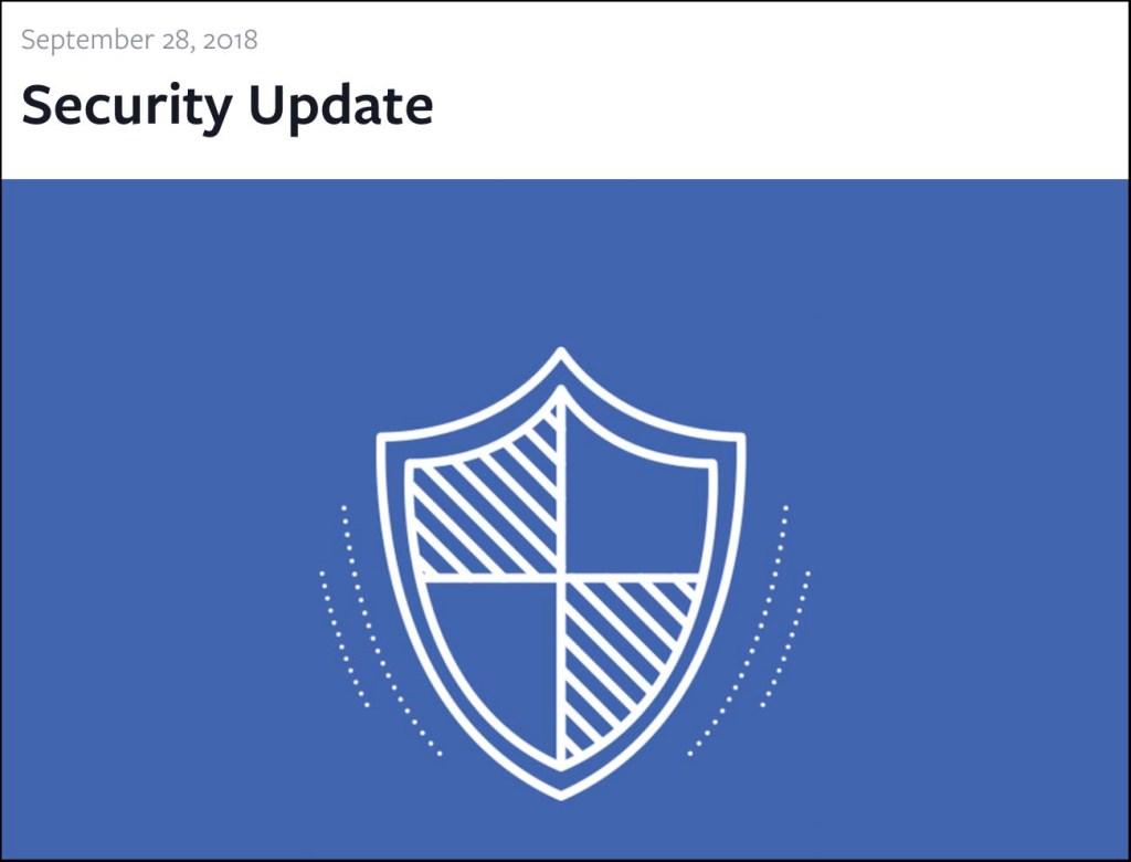 臉書重大資安攻擊