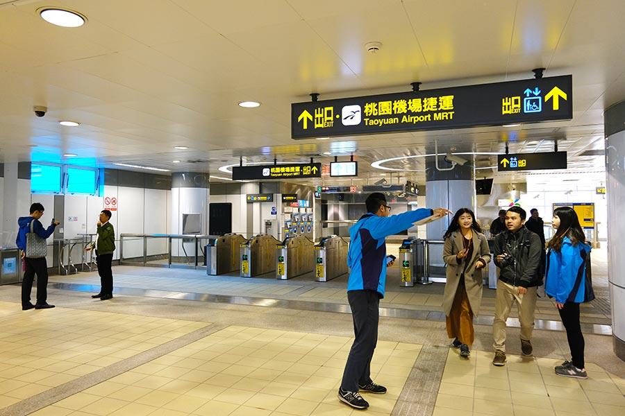 新北環狀線免費試乘!有乘客反應沒有優惠?注意事項請看這裡!正式通車預計在農曆春節後,先開放一般民眾搭乘!