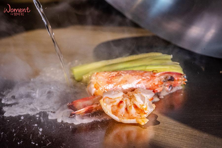 2020台北鐵板燒、台北頂級鐵板燒TOP10推薦!嚴選台北高級鐵板燒美食餐廳「鐵板燒界LV」