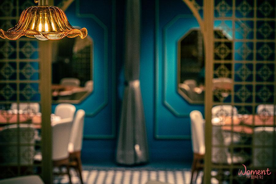 2021台北台菜餐廳推薦,年輕人聚餐選擇台菜,不僅要料理精緻有特色,具備網美餐廳條件的超美裝潢、IG打卡熱點更是關鍵!