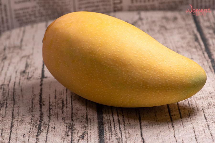 金煌芒果價格最優惠!燕巢果園產地直送,10多年種植經驗培育好品質,肉厚Q彈細緻、香甜