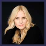 Lolly Daskal's Headshot