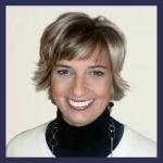 Lisa Woodruff's Headshot