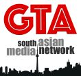 GTA South Asian Media Network