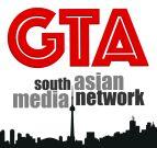 GTA South Asian Media Network