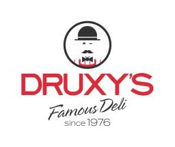 druxy_logo