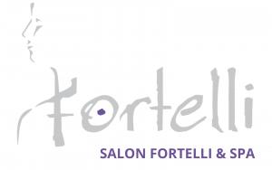 Salon Fortelli and Spa