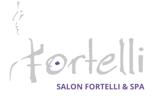 Salon Fortelli and Spa
