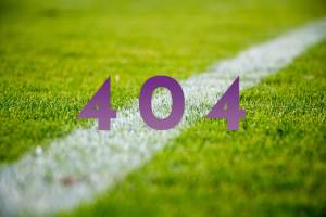 Women United 404