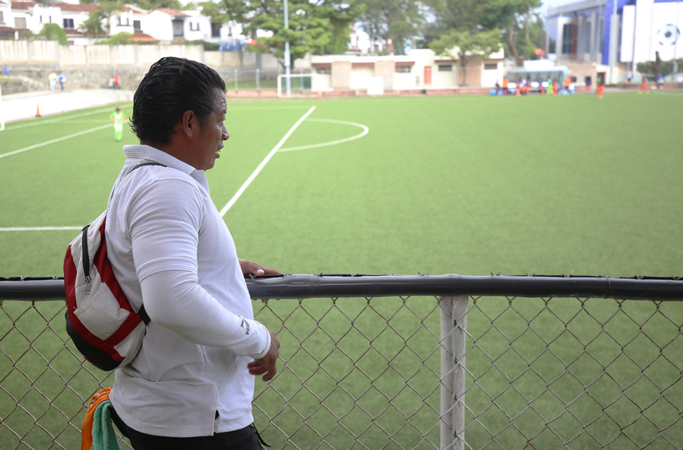Alianza-FC.-Jugadora-Mima-Molina1