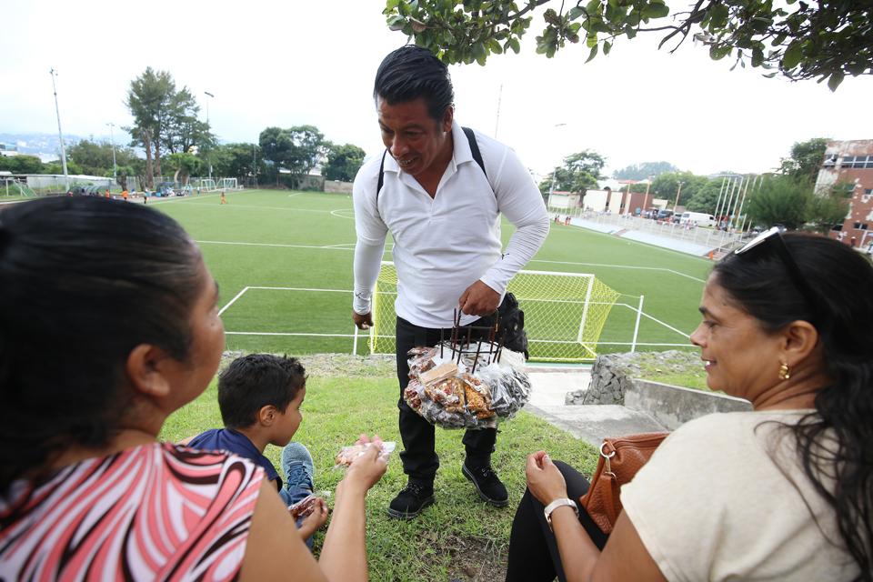 Alianza-FC.-Jugadora-Mima-Molina8.jpg