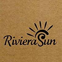 Riviera Sun
