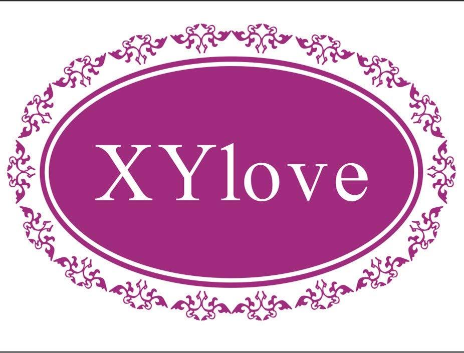 XYlove