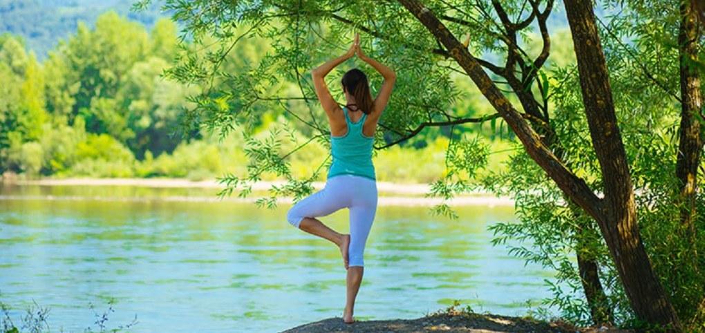 Beautiful Yoga Pants for Women