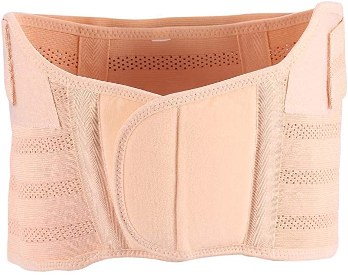 Cimenn Maternity Belt