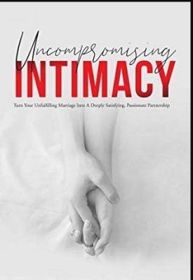 intimacy exercise