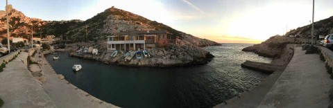 Callelongue_Marseille