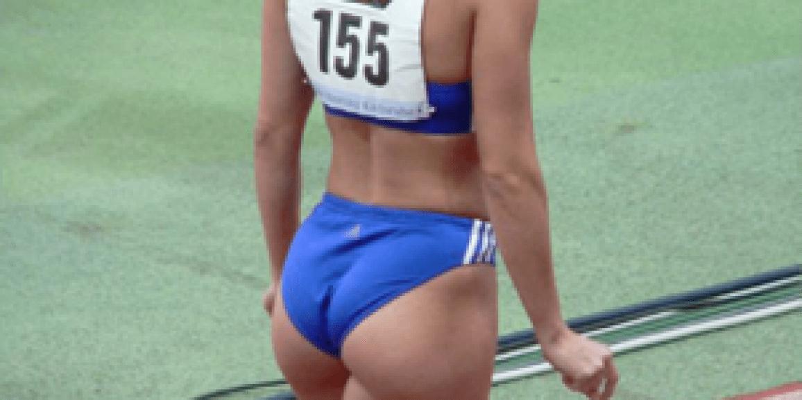 alenka-bikar-naked