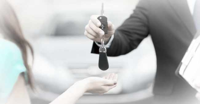 What Should I Watch Out For When Buying A New Car?