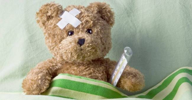 What Happens If I Cannot Pay My Hospital Bills?