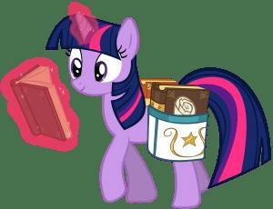 mlp-twilightbooks