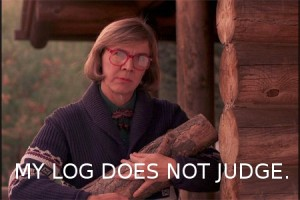 twin peaks, log lady, http://www.rjspindle.com/content/twin-peaks-06-coopers-dreams