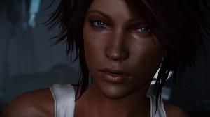 Title: Remember Me Genre: Action, Adventure Developer: DONTNOD Entertainment Publisher: Capcom Release Date: 3 Jun, 2013