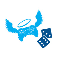 Extra Life Display logo