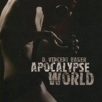 apocalypse-world