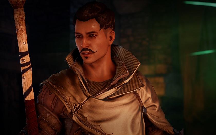 Hey Dorian. Heeeey.