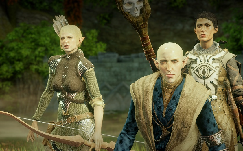 DragonAgeInquisition 2014-12-13 16-52-49-40