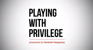 Video still 25 Invisible Benefits of Gaming While Male