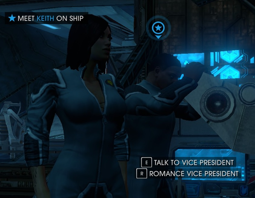 Saints Row IV, Volition, Deep Silver, 2013