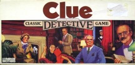 1986-clue