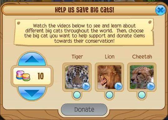 Animal Jam | National Geographic Kids | http://animaljam.com/