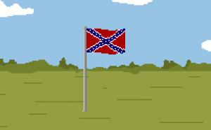 Booflag
