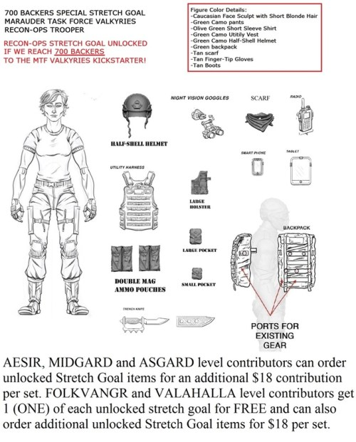 From Marauder's Kickstarter.