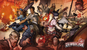 zombicide-guillotine-games-promo-image