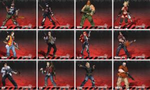 zombicide-guillotine-games-survivors