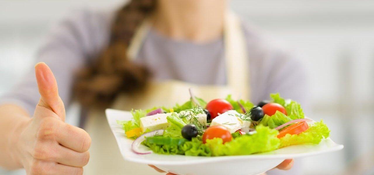 Sağlıklı Yaşam ipuçları