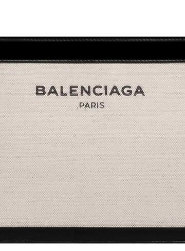 Balenciaga Resort 2018