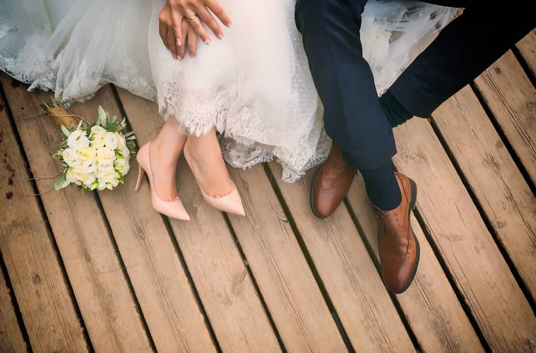 Düğün masraflarından nasıl tasarruf edilir